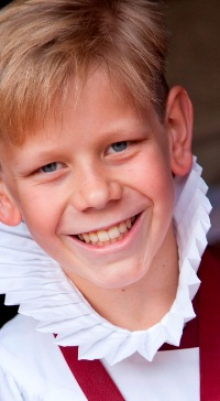 Chorister_Events_smaller