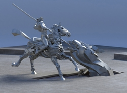 Gil_Bruvel_-_St_George_resized
