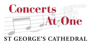 SGC Concerts-At-One Logo web2