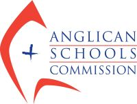 AnglicanSchoolsCommission2011Logo web